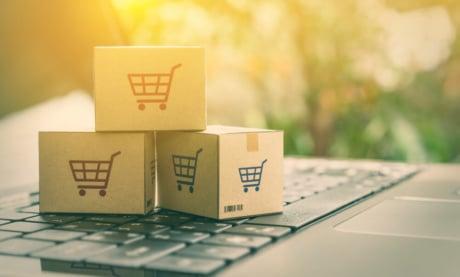 Sites De Vendas: Aprenda A Montar O Seu e Vender Online