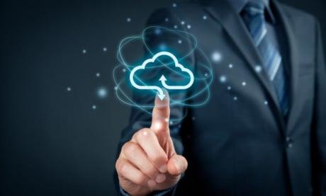 Cloud Computing: O Que É e Como Aplicar Na Sua Empresa