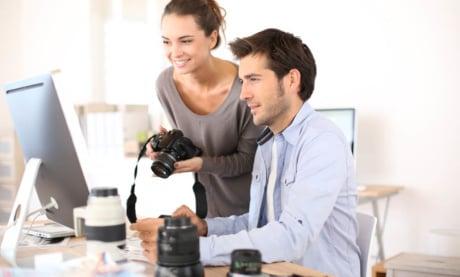 Agência de Publicidade: Entenda O Que É e Como Funciona