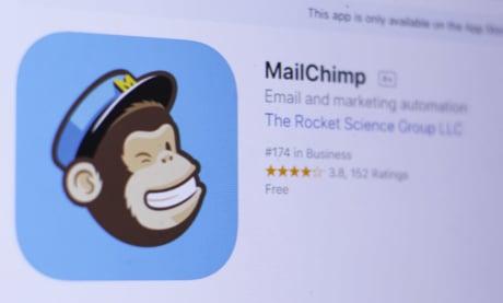 Mailchimp: Passo a Passo Completo da Ferramenta [Guia 2019]