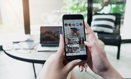 Instagram Stories: O Que É, Como Funciona e Dicas Práticas