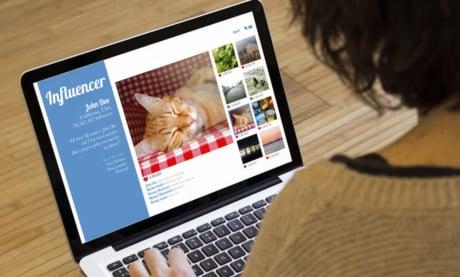 13 Sites Gratuitos Para Você Criar Seu Portfólio Online