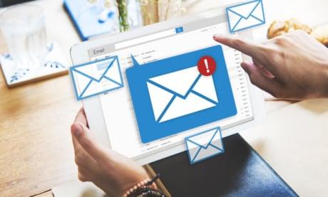 Passo a Passo de Como Escrever um Email Perfeito Em 2019 [+Bônus]