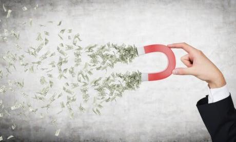 ¿Eres nuevo en Google AdWords? Evita Estos 10 Errores Comunes Que Acaban Con Tu Presupuesto