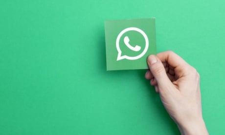 O Que É WhatsApp Marketing: Veja Como Fazer E Que Ferramentas Usar