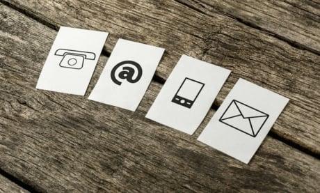 15 Tips Rápidos Para Conseguir Suscriptores de Email