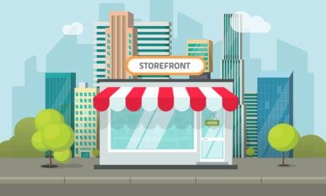 Área Comercial: Qual Sua Função E Os 10 Cargos Da Área