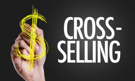 Cross Selling e Up Selling: O Que É e 13 Estratégias Para Você Usar