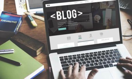 Blog: O Que É, Como Funciona, Para que Serve e Muito Mais!