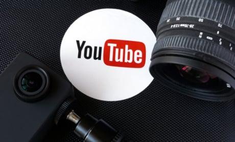 Os 10 Maiores Canais do Youtube no Brasil e no Mundo em 2019