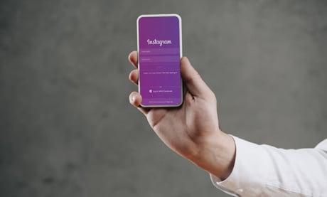 Marketing No Instagram: 14 Dicas Poderosas Para Usar Em 2019