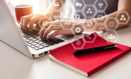 Marketing De Serviços: O Que é e Como Aplicar Essa Estratégia (2019)