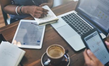 8 Ps do Marketing Digital: Veja Quais São e Quando Usar Esse Método