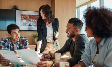 Agência de Marketing Digital: O Que Faz e Como Escolher a Melhor