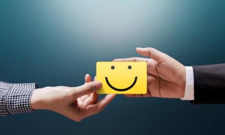 Relacionamento Com o Cliente: O Que É e 11 Dicas Para Construir Um
