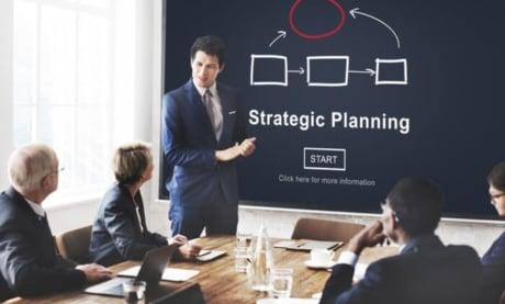 Planejamento Estratégico: O Que É, Como Fazer e Ferramentas