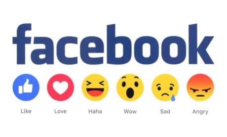 Como Ganhar Curtidas no Facebook: 8 Técnicas Para Ganhar Likes [2019]