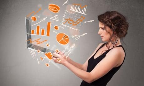 Analista de Marketing: Quem É, o Que Faz e Quanto Ganha (2020)