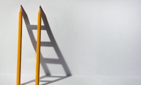 White Paper: O Que é e Como Usar Na Sua Estratégia de Vendas