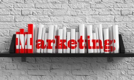 Os 28 Melhores Livros de Marketing Que Você Precisa Ler em 2020