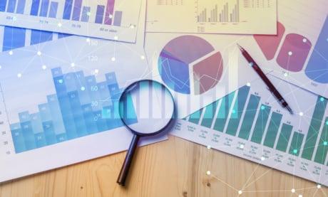 Estudo de Mercado: O Que é e Como Fazer Um Em 7 Passos Simples