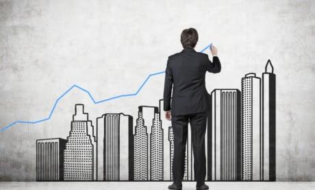 Marketing Imobiliário: O Que é, Como Funciona e Principais Vantagens