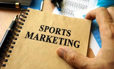 Marketing Esportivo: Entenda O Que é e Como Usar na Sua Estratégia