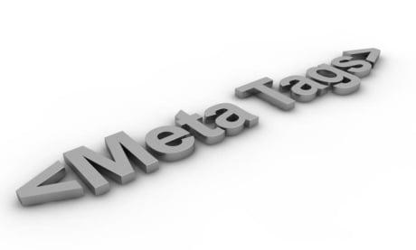 Meta Tags: O Que São, Lista de Meta Tags e Quais Servem para SEO