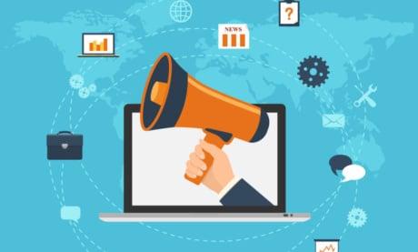 Marketing e Publicidade: Entenda as Diferenças Entre as Duas Áreas