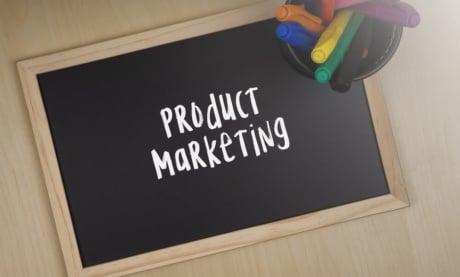 Marketing de Produto: Entenda O Que é, Seus Benefícios e Como Fazer