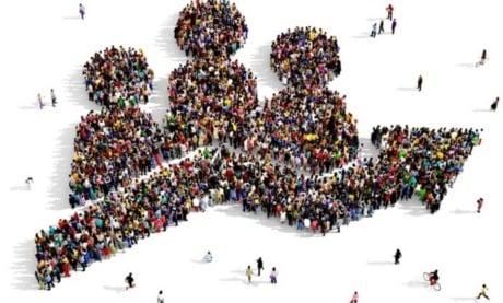 Gerenciamento De Redes Sociais: Como Fazer Na Sua Empresa