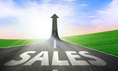Como Aumentar as Vendas: 20 Dicas Para Usar na Sua Empresa
