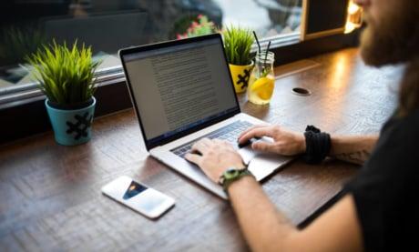 Redação Publicitária: O Que é e 12 Dicas Para Criar Textos Melhores