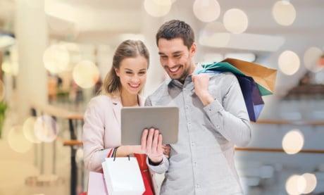 Aplicativos de Vendas: Veja os 10 Apps e 5 Dicas Para Vender Mais