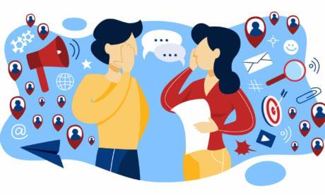 Marketing Boca a Boca: O Que é e Como Fazer na Sua Empresa