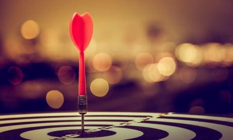 Objetivos de Marketing: Conheça os 7 Principais e Como Criar os Seus