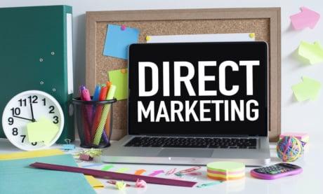 Marketing Direto: O Que É, Vantagens e Como Fazer em 2020