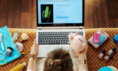 Vendas Online: Como Vender Pela Internet em 2019 [+ 10 Dicas]
