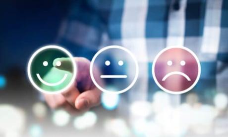 Pesquisa De Mercado: O Que É e Como Fazer Uma Eficiente