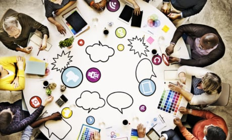 101 Formas de Encontrar Ideias Para Conteúdo