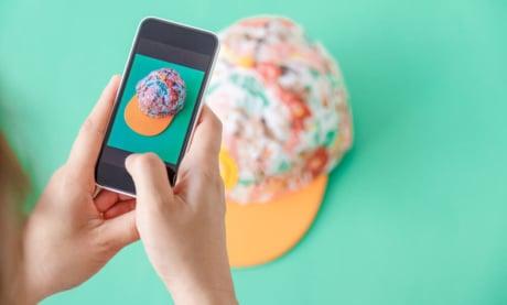 O Que Vender No Instagram Em 2019 [+10 Dicas Práticas]