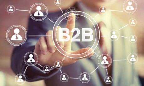Blog Neil Patel's Digital Marketing Blog