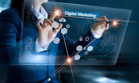 Como Trabalhar Com Marketing Digital: Veja Nossas 36 Dicas