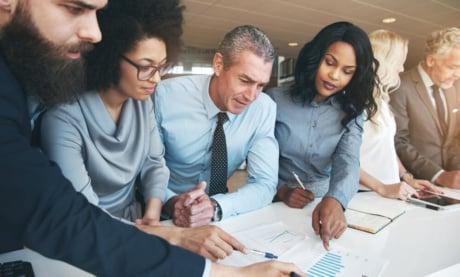 Planejamento Empresarial: O Que é, Os 4 Tipos e Como Fazer o Seu