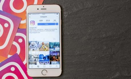 Live no Instagram: O Que é, Como Fazer uma Boa Live e Recursos