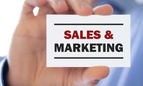 Marketing e Vendas: Entenda a Diferença e Como Trabalhar Eles Juntos