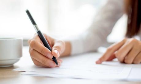 14 Dicas De Como Escrever Melhor em 30 Dias (Ou Menos)
