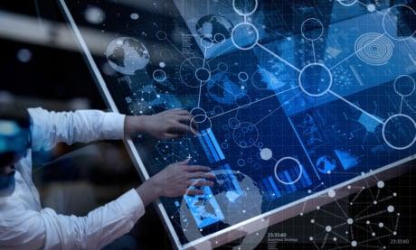 Big Data: O Que é, Ferramentas e Como Aplicar na Sua Empresa