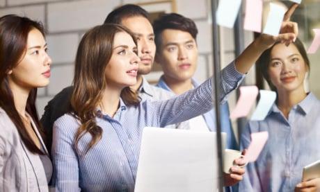 Planejamento Estratégico Empresarial: Como Fazer e Exemplo Prático