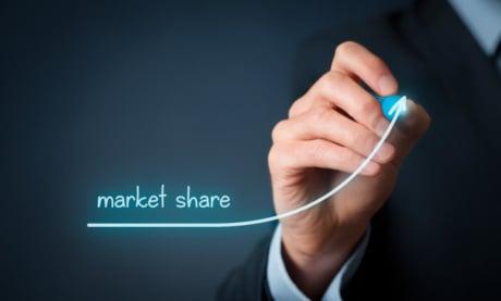 Market Share: O Que é, Como Calcular e Como Aumentar o da Empresa